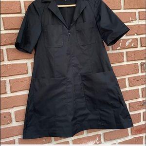Nanette lepore Dress black